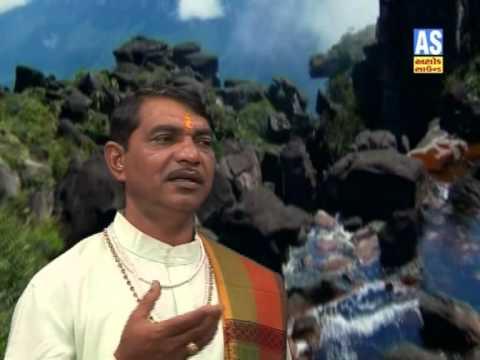 Hits Of Mathurbhai Kanjariya | Gujarati Famous Bhajan | Prachin Gujarati Bhajan