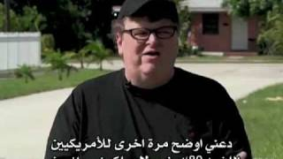 Michael Moore Amazing Christian American Defends Islam on CNN with Wolf Blitzer