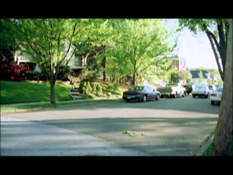 Staten Island Movie trailer With Charlie Balducci