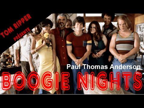 avis-:-boogie-nights-de-paul-thomas-anderson