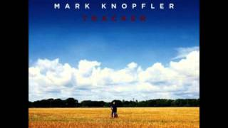 Watch Mark Knopfler Terminal Of Tribute To video