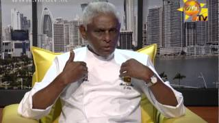 Hiru TV Morning Show 705 | 2015-03-26