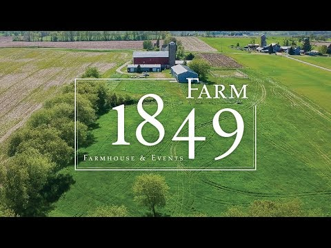 farm-1849-//-farmhouse-&-event-venue-//-wisconsin