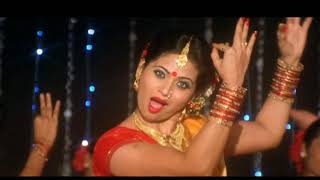 Download Video Mala Pirtichya Zulyat Zulva Original Lavani song MP3 3GP MP4