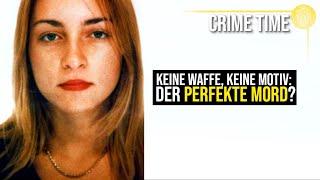 Der (fast) perfekte Mord: Marta Russo | Katis Crime Time (TRUE CRIME; Echte Kriminalfälle)