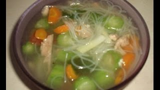 Video Resep Cara Membuat Sup Oyong Sederhana Enak dan Lezat ~ Menu Sahur dan Buka Puasa download MP3, 3GP, MP4, WEBM, AVI, FLV November 2018