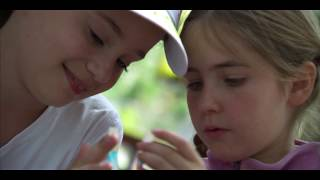 Weizmann Canada Presents: A World of Possibilities