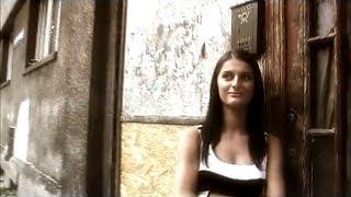 Bezimienni - Strych (wersja bez cenzury)