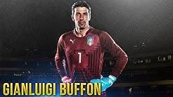 Gianluigi Buffon ● Best Saves Ever