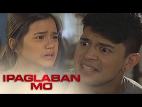 Ipaglaban Mo: Fabrication of lies