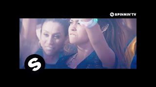 Baixar - Firebeatz Dubvision Ft Ruby Prophet Invincible Official Music Video Grátis