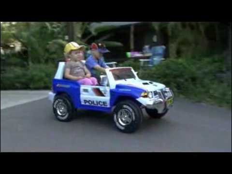 New Ride On Electric Toy Cars Great Gift Youtube