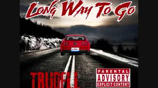 Play Long Way To Go
