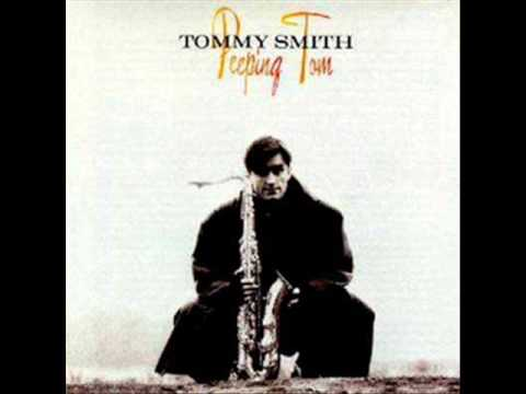 Tommy Smith - Follow Your Heart