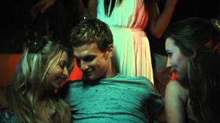 Wasted on the Young - Trailer (Deutsch) HD