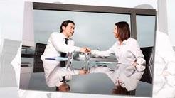 Insurance Brokers - Mark Richard Insurance
