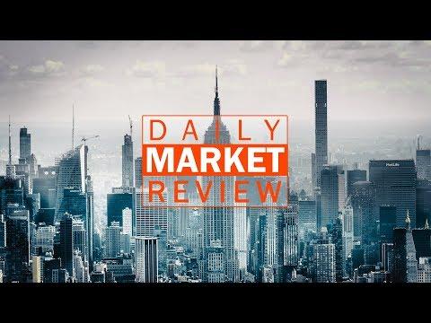 daily-market-review-(08/agutus/2019)