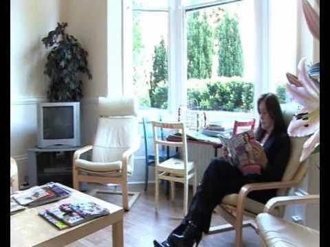Cosmetic Dentistry in Ripon near Harrogate, North Yorkshire UK