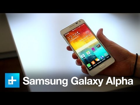 samsung-galaxy-alpha---hands-on