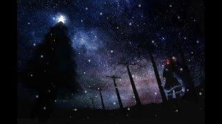 Lagu Video Lost Sky - Where We Started Ft Jex Piano Acoustic Version Nightcore Terbaru