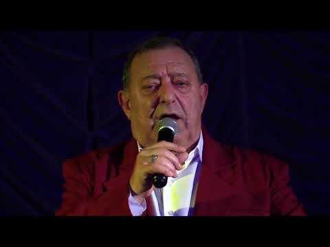 СИНЯЯ ВЕЧНОСТЬ   поёт Михаил Арзуманов