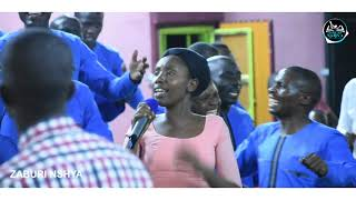 Download Video BIRATUNGANA/ GOLIGOTA/ YAKOBO/ HUMURA/ by Sion choir - JENDA ( MP3 3GP MP4