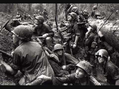 The Rolling Stones - Under My Thumb - Vietnam