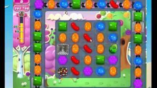 Candy Crush Saga Livello 944 Level 944