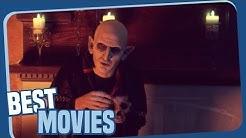Dracula 2 - Die Rückkehr des Blutfürsten - Action (ganzer Film auf Deutsch)