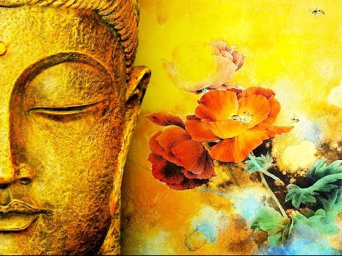 Sakyamuni Buddha Mantra 釋迦牟尼佛心咒 - Imee Ooi (黃慧音)