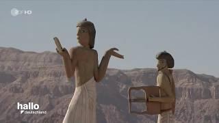 hallo Auszeit: Eilat HD 2/2