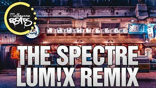 Download Video Alan Walker - The Spectre (LUM!X Remix) MP3 3GP MP4