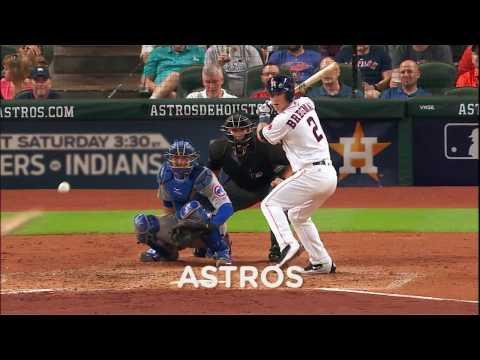 Texas Sports and Recreation