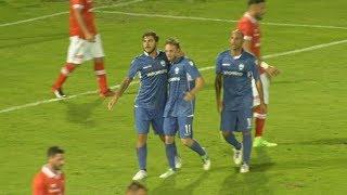 Video Gol Pertandingan Perugia vs SPAL 2013