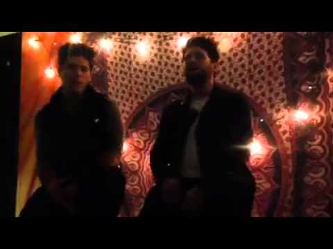 Dan+Shay - Somewhere Only We Know At The Dan+Shay+You Meet&Greet!!!
