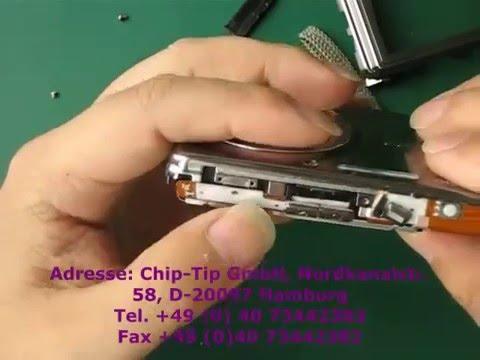 ขายด่วน รีบด่วน ที่ชาร์จแบตเตอรี่กล้อง battery charger for casio np-130/110 ที่ ชาร์จในบ้านและรถยนต์++ที่ชาร์จแบตเตอรี่กล้อง battery charger for casio. >> click to buy << digital boy 2pcs np-20 li-ion camera battery + np20 np 20 battery charger car charger for casio ex-s880 ex-z6 ex-s880rd #affiliate.