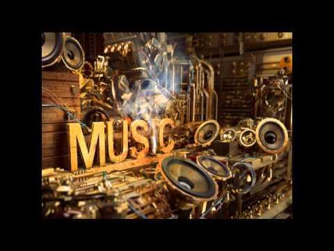 # 2015 SA House Music,  FridaYNighT