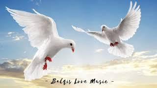 Merpati Putih - Chrisye (Video Lirik) |Ost Badai Pasti Berlalu Sctv