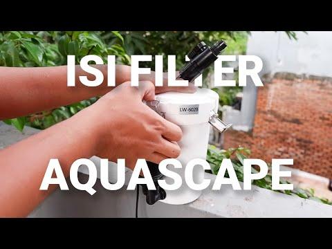 isi-filter-aquascape-paling-wajib