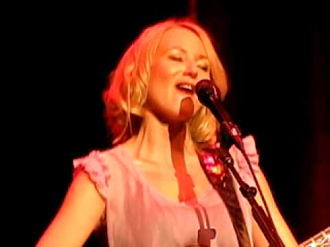 Jewel Stay Here Forever Opera Lyric House Baltimore MD