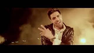 Jawani   Guri Official Song Deep Jandu You2Audio Com