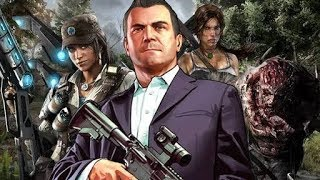 Top 25 Best Xbox One Games Of all time ( IGNS OPINION )