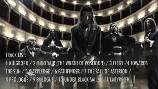 Fleshgod Apocalypse - Elegy