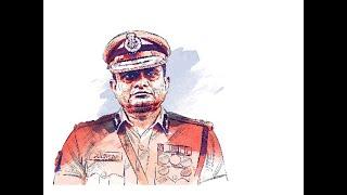 Saradha chit fund case: CBI reaches ex-Kolkata top cop Rajeev Kumar's residence