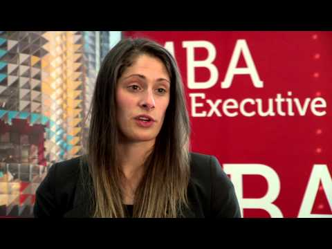Study an MBA | RMIT University