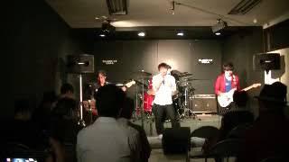 沖田杏梨 - Alligator