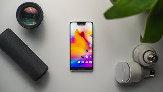 10 Android Apps you NEED in 2019!