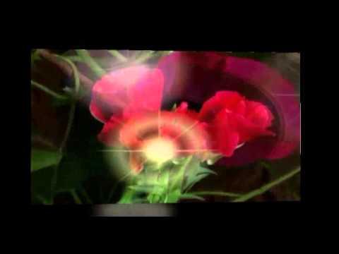 ДЕНЬ РОЖДЕНИЯ МАМЫ ( фото-видео-презентация на заказ)