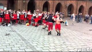 Alte Kamereren in Stralsund von 13.08.2011 Teil 10