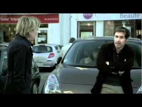 """Patricia KAAS - L'histoire de """"Assassinée"""" - France 3 - 2012"""